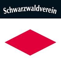 Schwarzwaldverein Überlingen e.V.