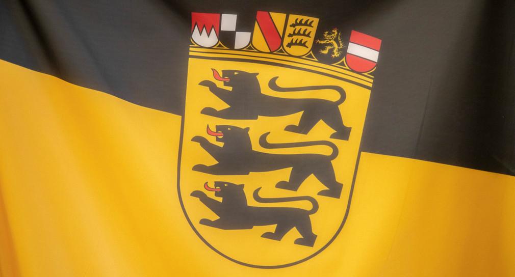 Corona Verordnung Baden-Württemberg