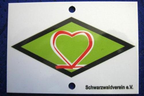 Zweitaelersteig-Schild_front_large